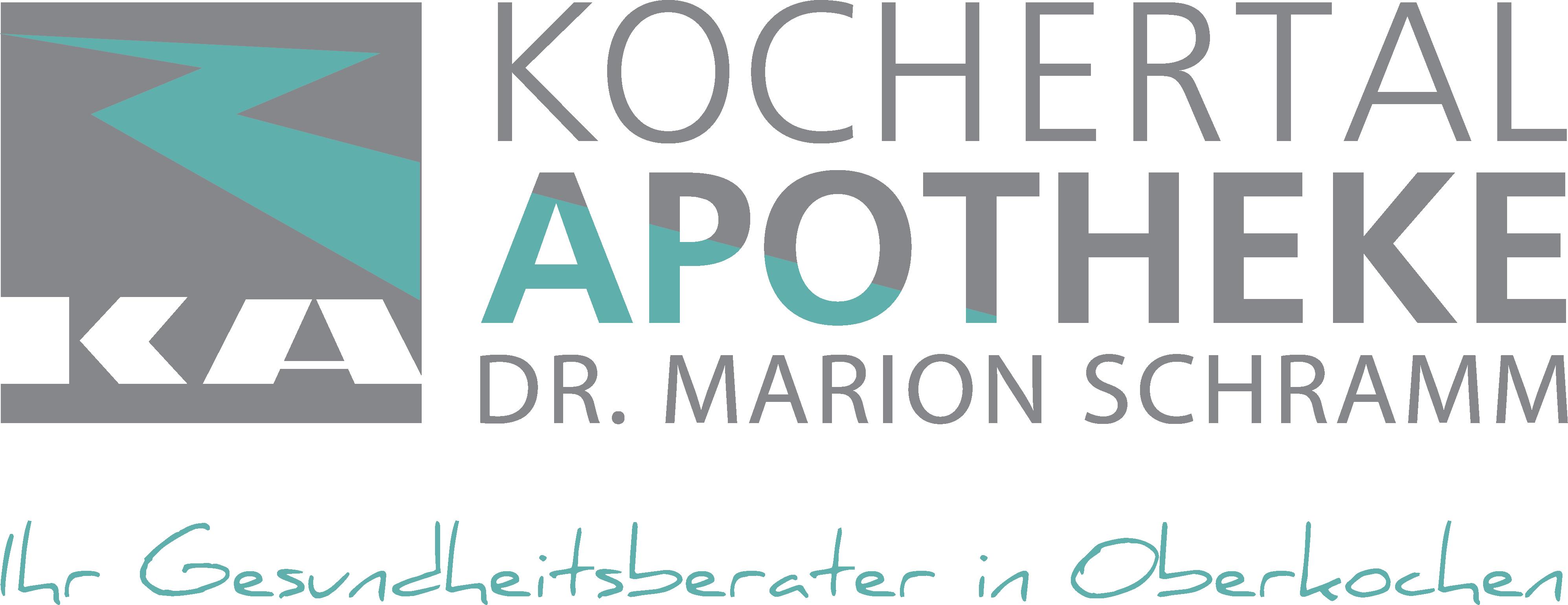Kochertal-Apotheke